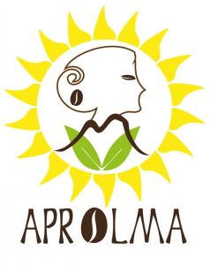 Logo_aprolma